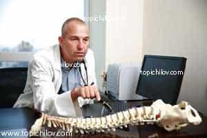 лечение у доктора лидара