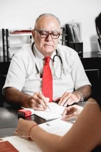 лечение рака в Израиле профессор Инбар