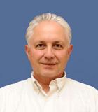 Остеомиелит: лечение в Израиле