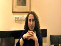 Лечение-вертиго-в-Израиле---отзыв-пациента-Топ-Ихилов