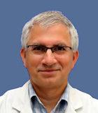 Оценка Рисков при раке простаты: ПСА, Глиссон