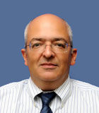 Лечение рака легких в Израиле: методы диагностики и лечения, врачи