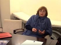 Отзыв-о-диагностике-онкологии-в-Израиле