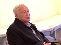 Отзыв-о-лечении-неврологического-заболевания-в-Израиле