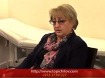 Отзыв-о-лечении-рака-легких-в-Израиле