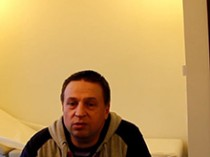 Отзыв-пациента-о-лечении-Т-клеточной-лимфомы-в-Израиле