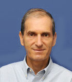 Кардиология: лечение болезней сердца в Израиле
