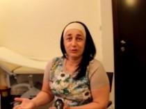 lechenie-raka-v-top-ichilov-izrail