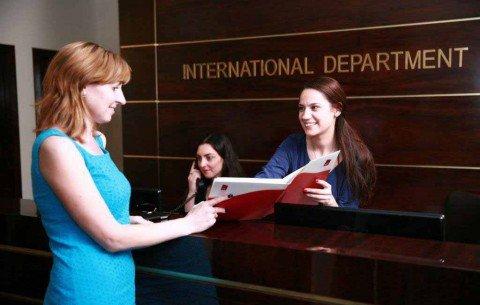 Топ Ихилов — полное, профессиональное сопровождение пациента