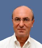 Др. Шимон Рохкинд