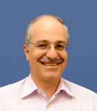 Доктор Яаков Бен-Хаим