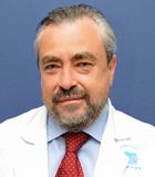 Удаление щитовидной железы в Израиле