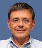 Лечение неспецифического язвенного колита (НЯК) в Израиле