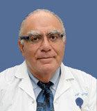 Онкология: лечение рака в Израиле у профессора Моше Инбара