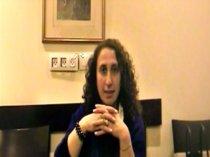 Лечение вертиго в Израиле отзыв пациента Топ Ихилов