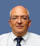 Лечение лейомиосаркомы в Израиле, у ведущих онкологов