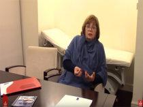 Отзыв о диагностике онкологии в Израиле