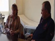 Отзыв о лечении аденомы простаты в Топ Ихилов
