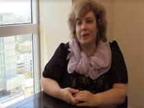 Отзыв пациентки о лечение рака матки в Топ Ихилов