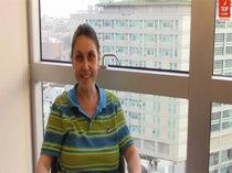Отзыв пациентки о лечении рака шейки матки в Ихилов