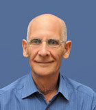 Ревматоидный артрит. Лечение в Израиле.