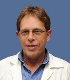 Опухоли головного мозга: диагностика и лечение в Израиле