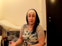 лечение рака в Топ Ихилов