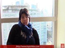 отзыв о лечении тройничного нерва в израиле