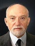 Профессор Рафаэль Шафир
